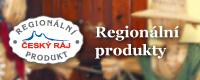 Regionální produkty Českého ráje